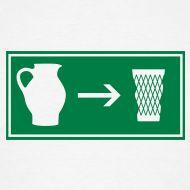 bembel-emergency_design.png (190×190)