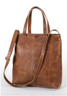 Shoulderbag, buffal leather #BBJ Shop