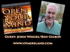 LISTEN: OYM Radio Ireland w/ John Weigel, a writer of American descent, now living in Ireland. He is an EMF/Health activist  (18 minutes in) DOCUMENT: Energy and Climate Change Committee - Written evidence submitted by John Weigel (SMR78) http://www.publications.parliament.uk/pa/cm201314/cmselect/cmenergy/161/161vw72.htm FCC submission: http://apps.fcc.gov/ecfs/document/view;jsessionid=2zm3SjXYCNGnNpg7wGyR52BwG8MgZLntmbGc2HkM1YXpjzQf2VRf!-739454830!608620108?id=7022311307