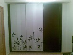 1000 images about armarios empotrados on pinterest - Decorar armarios empotrados ...