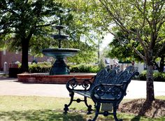 Living In Alpharetta Georgia Is A Great Adventure As Reported By Citizens  Of Alpharetta. If