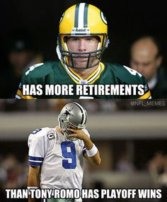 NFL memes: cowboys (they never get a day off of jokes lol)