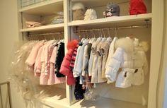 9 negozi di abbigliamento per bambini a Napoli dove divertirsi e fare shopping http://www.groupon.it/articoli/9-negozi-di-abbigliamento-per-bambini-a-napoli-dove-divertirsi-e-fare-shopping-sb