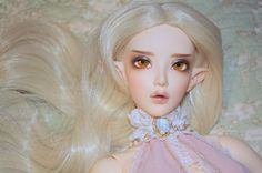 BJD eyes available in by CandyKittensEmporium Yellow Eyes, Bjd, Elsa, 18th, Disney Princess, Trending Outfits, Unique Jewelry, Handmade Gifts, Summer