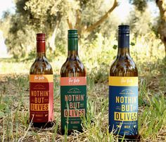 I'm a genuine fan of Rio Vista Olives South Australian olive oil, and there's lots of great reasons for that - including a whole swag full of recent medals. Flavored Olive Oil, Rio Vista, Lime Cake, Olives, Over The Years, Swag, Bring It On, The Incredibles, Bottle