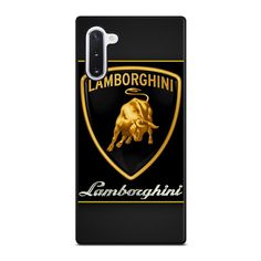 LAMBORGHINI Samsung Galaxy S10 Case Cover  Vendor: favocasestore Type: Samsung Galaxy S10 case Price: 14.90  This luxury LAMBORGHINI Samsung Galaxy S10 Case Cover will give dashing style to yourSamsung S10 phone. Materials are manufactured from strong hard plastic or silicone rubber cases available in black and white color. Our case makers customize and produce every single case in high resolution printing with good quality sublimation ink that protect the back sides and corners of phone… Black And White Colour, Silicone Rubber, Porsche Logo, Lamborghini, Samsung Galaxy, How Are You Feeling, Printing, Strong, Plastic