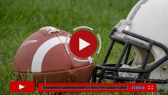 Watch Louisiana Monroe vs Nicholls State live stream Online College Football 2015.You can watch Louisiana Monroe vs Nicholls State Football live stream this match on TV channel. ESP3, BTN, ESPU, VERS, FSN, Sec Network, ABC, NBC, CBSC, FCS, ESP2 and … Continue reading →