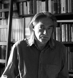 Poeti contemporanei: Alessandro Ceni – Profezia privata