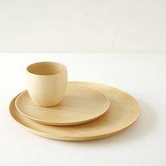 hidetoshi takahashi | cara plate