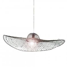A chic black ceiling light, our orbit pendant is made from iron wire and features a saucer design, allowing for maximum light exposure. Chandelier Ceiling Lights, Pendant Chandelier, Pendant Lighting, Chandeliers, Garden Insects, Black Ceiling, Iron Wire, Pendants, Attic