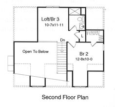 Simple One Story Home Plan 80624pm besides House Ideas Layouts likewise Plan details additionally 2 Bedroom House Plans furthermore 10259316 12 Top Selling House Plans Under 2 000 Square Feet Design. on 1 bedroom house plans one level