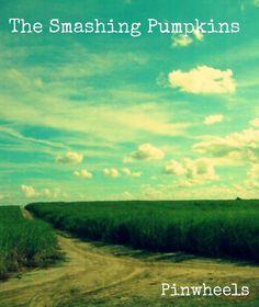 PinWheels by ~CamieC  DeviantArt