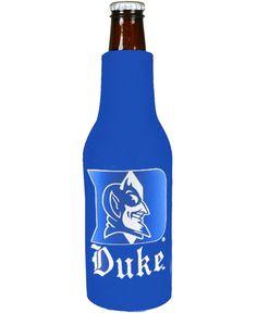 Kolder Duke Blue Devils Bottle Holder