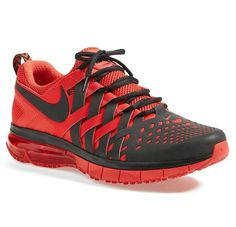 Nike 'Fingertrap Max' Training Shoe (Men) | Nordstrom