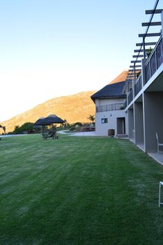 Piekenierskloof Mountain Lodge, Citrusdal Holiday Places, St Helena, Mountain Resort, West Coast, Good Times, South Africa, Cape, African, Mansions