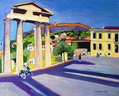 http://www.tripadvisor.com/Attraction_Review-g189400-d7119371-Reviews-Artiter_Oil_Paintings-Athens_Attica.html#photos