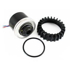 XSPC D5 PWM Pump
