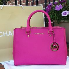 MK Handbags michael kors wap.baidu.com/