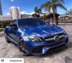 #mbgram #amg #mercedes #mercedesamg #mercedesbenz #mbcars #mbshootout #mbfanphoto #carporn #benz #supercars #benzamg #carsofinstagram #coupe #brabus #c63 #e63 #s63 #c63 #g63 #a45 #c63s #gtc #gle63 #love #gtr #thebestornothing #drivingperformance #fastcar