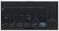 Ozone 7 VST Synth plugin