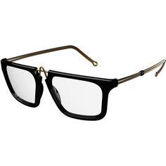 a0c287aff 27 Best Next frames images | Eye Glasses, Eyeglasses, Eyewear