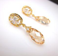 precious jewels by eleonora morelli on Etsy