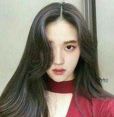 Image about girl in ✧⠔ulzzang ⠊✧ by melissa on We Heart It Korean Beauty, Asian Beauty, Lisa Black Pink, Ulzzang Korean Girl, Ulzzang Girl Selca, Uzzlang Girl, Pretty Asian, Ulzzang Fashion, Cute Korean