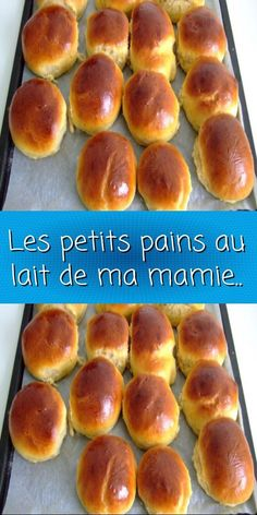 Thermomix Bread, Cake Factory, Food Obsession, Bread Cake, Beignets, Hot Dog Buns, Fall Recipes, Food And Drink, Cooking