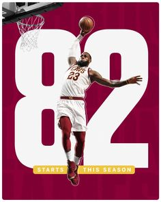 2ebf517b1 76 Top NBA images in 2019