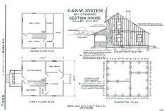 section-house-no1.gif (3260×2192)