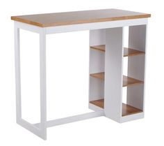 Bar Cuisine Pas Cher Inspiration Table Bar Pas Cher : Table Basse throughout Bar Cuisine Pas Cher Bar Table Sets, Patio Bar Set, Bar Tables, Wooden Bar Table, High Top Tables, Counter Height Table, Home Furnishings, Shelving, Table Decorations