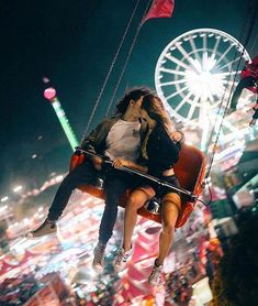 9 date nights that you can actually have tomorrow - Best Couple Pictures Couple Tumblr, Tumblr Couples, Cute Lesbian Couples, Cute Couples Goals, Relationship Goals Pictures, Couple Relationship, Cute Relationships, Healthy Relationships, Girlfriend Goals