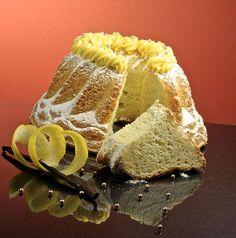 angel-cake-622x628