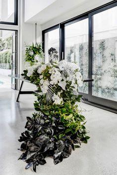905 best modern floral designs images in 2019 flowers design of rh pinterest com