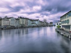 https://flic.kr/p/21PZeo9 | Zürich | Location: Zürich; Switzerland