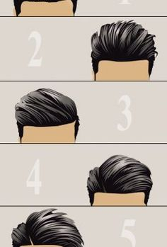 23 Popular Men's Hairstyles and Haircuts from Pinterst Popular Mens Hairstyles, Mens Hairstyles With Beard, Asian Men Hairstyle, Cool Hairstyles For Men, Hair And Beard Styles, Hairstyles Haircuts, Haircuts For Men, Grey Haircuts, Barber Haircuts