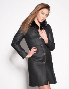 Főoldal - Art'z Modell Coat, Jackets, Fashion, Down Jackets, Moda, Sewing Coat, Fashion Styles, Peacoats, Fashion Illustrations