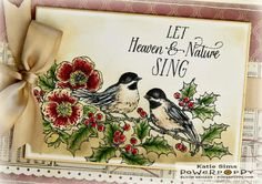 http://powerpoppy.com/collections/happiest-holiday-collection/products/heaven-and-nature-sing