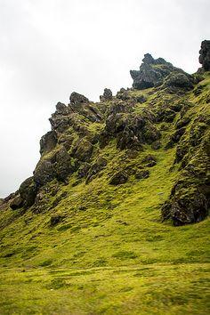 (Far west 1?) Iceland