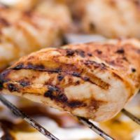 100 Grilling Recipes: How To  Keep Your Grill Busy All Summer Long!
