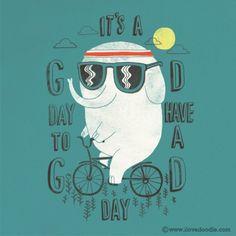 ilustraciones optimistas de heng swee lim mis gafas de pasta19