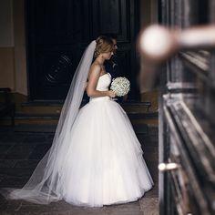 Nasze filmy ślubne wydobywają kwintesencję Waszych osobowości tworząc unikalny reportaż video z najważniejszego wydarzenia w życiu.