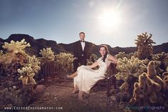 Image result for nelson landing wedding