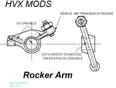 HVX ROCKER A.jpg