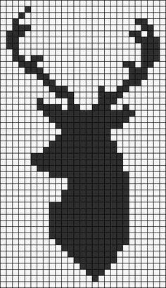 Thrilling Designing Your Own Cross Stitch Embroidery Patterns Ideas. Exhilarating Designing Your Own Cross Stitch Embroidery Patterns Ideas. Bead Loom Patterns, Beading Patterns, Perler Patterns, Cross Stitch Charts, Cross Stitch Patterns, Cross Stitching, Cross Stitch Embroidery, Sequin Embroidery, Embroidery Bracelets