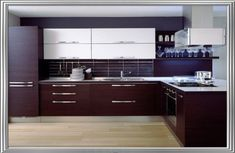 Italian Kitchen Cabinets Furniture Gestablishment Home Ideas : Bring New Ambience with Italian Contemporary Italian Kitchen Furniture 8499 . Kitchen Cabinets Trim, Modern Kitchen Cupboards, Contemporary Kitchen Cabinets, Kitchen Cabinet Styles, Contemporary Kitchen Design, Kitchen Modern, Wood Cabinets, Shaker Cabinets, Kitchen Hardware