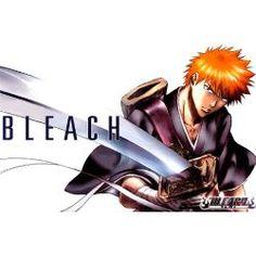 Komik Bleach 632 Pdf