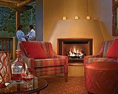 Dial Up the Romance with #IgnitetheSpark Package @FSScottsdale