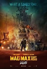 Mad Max: Fury Road Director: George Miller Stars: Tom Hardy, Charlize Theron, Nicholas Hoult Published: May 2015 (UK) . Mad Max Fury Road, Get Movies, 2015 Movies, Movies To Watch, Tom Hardy, Charlize Theron, Movies In Theaters Now, Imperator Furiosa, Latest Hollywood Movies