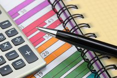 Getting An Online Bachelor's In Accounting In Pennsylvania? Smart Call!